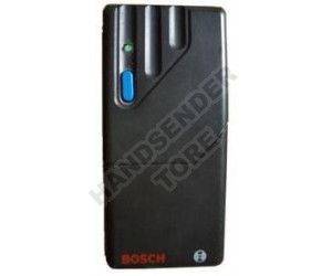 Handsender BOSCH 26.975 MHz