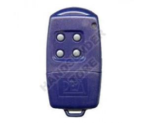 Handsender DEA 30.875-4
