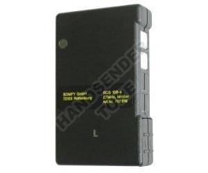 Handsender DELTRON S405-2 27.015 MHz