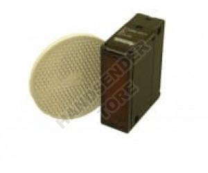 Lichtschranke APRIMATIC E15P