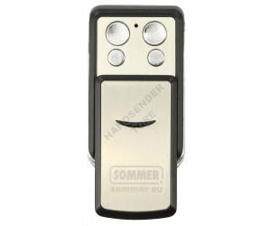 Handsender SOMMER 4031 TX08-868-04