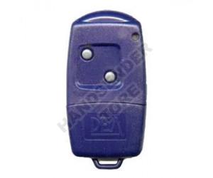 Handsender DEA 30.875-2