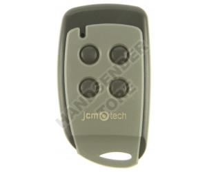 Handsender JCM NEO40 DMIL