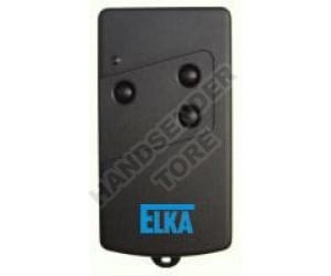 Handsender ELKA SLX3MD