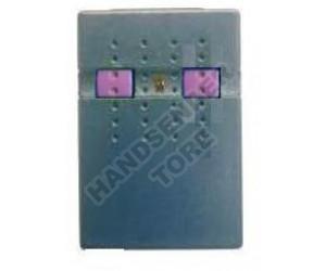 Handsender V2 TPR2 224MHz