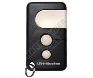 Handsender MOTORLIFT 4335EML