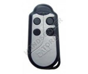 Handsender TAU 250-BUG4
