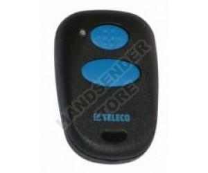 Handsender TELECO TXR-434-A02