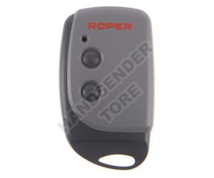 Handsender ROPER NER2-DCS