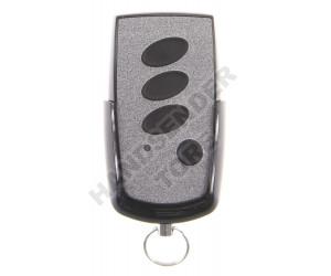 Handsender DICKERT S8Q-868A04K00