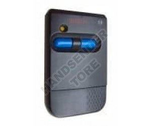 Handsender BOSCH 26.995 MHz-mini