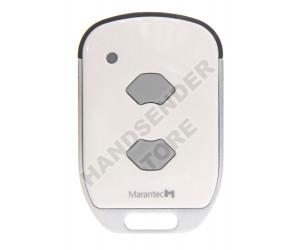 Handsender MARANTEC Digital 572 868 Mhz