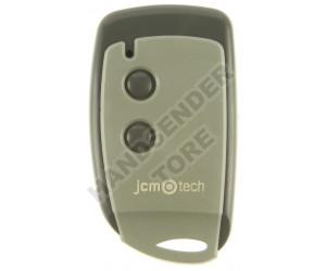 Handsender JCM NEO20 DMIL