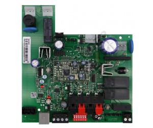 HÖRMANN RollMatic 800381