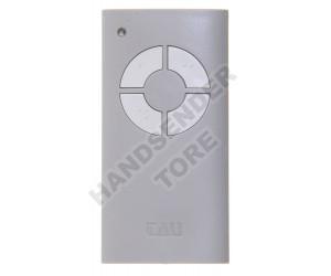Handsender TAU 250 T4