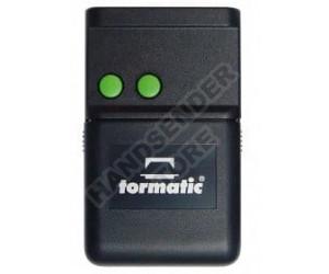 Handsender DORMA S41-2
