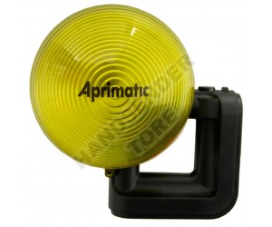 Blitzlampe APRIMATIC ET 2N 24Vdc