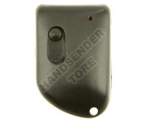 Handsender AERF ST1