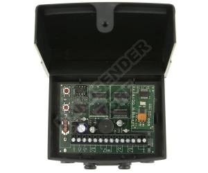 Empfänger CARDIN S 486 RX 4CH