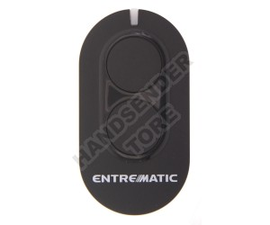 Handsender ENTREMATIC ZEN2