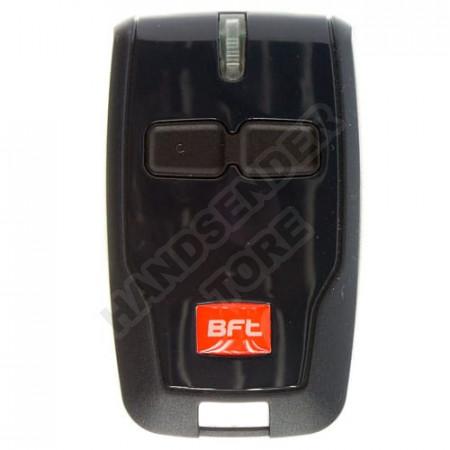 Handsender BFT B RCB TX2
