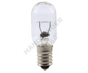 Glühlampe  DITEC 24V 25W