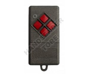 Handsender DICKERT S10-868-A4K00