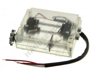 Endschalter Kit CAME C100 119CFIN