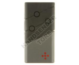 Handsender PROTECO TX312