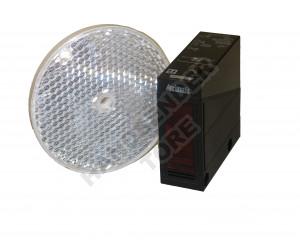 Lichtschranke APRIMATIC E6P