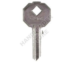 Schlüssel CAME SET-EN