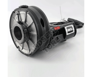 Motor BFT WIND RMB 170B