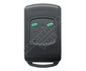 Handsender WELLER MT40A2-2