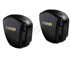 Lichtschranke FADINI FIT 55