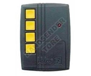 Handsender FADINI ASTRO-78-4-A