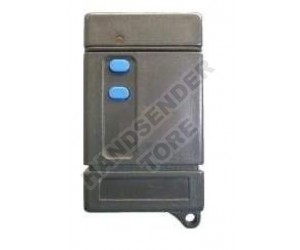 Handsender V2 TX2 30.900