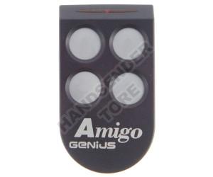 Handsender GENIUS Amigo JA334