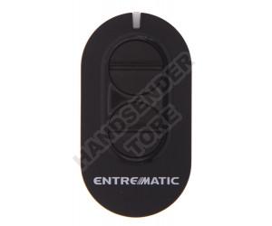 Handsender ENTREMATIC ZEN4