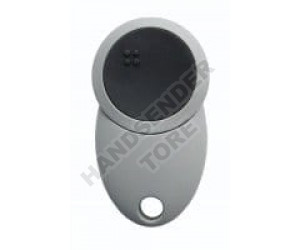 Handsender TELECO TXP-868-A01