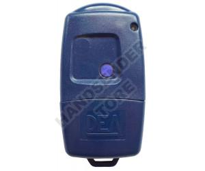 Handsender DEA 306-1