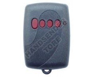 Handsender V2 T4SAW433