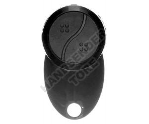Handsender TELECO TXP-868-N02