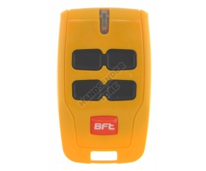 Handsender BFT Mitto B RCB 4 SUNRISE