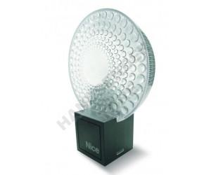 Blitzlampe NICE MoonLight MLL