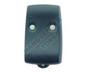 Handsender ROGER TX12