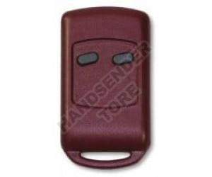Handsender WELLER MT87A2-2