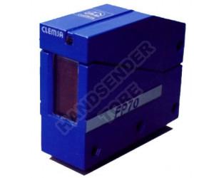 Lichtschranke CLEMSA FP70