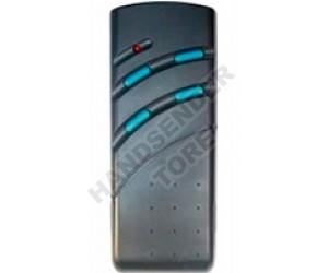 Handsender BOSCH 40.680 4K