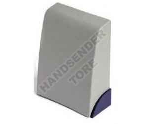 Empfänger Universal NICE FLOXM220R