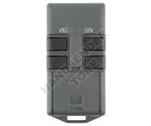 Handsender CARDIN S466 TX4 30.900 MHz
